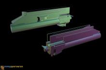 DFM's HK79