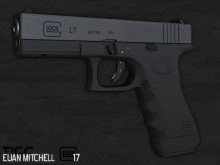 Glock 17