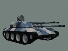 ZSU-4-37-A
