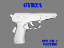 GYRZA
