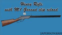M1 Henry