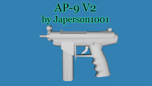 AP-9 V2