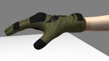 =FeN!x= Hand Models Raw Release