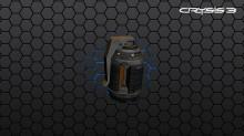 Crysis 3 EMP_GRENADE