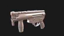 MP5KA1