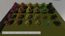 Default_tree_02