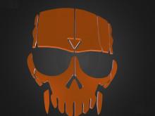 UltraKill avatar