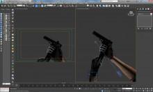 P35 Animations