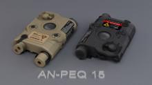 An-PEQ 15