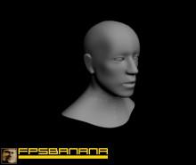 Base Head