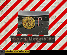 Bov,s Models #1