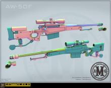 AW-50F V1,1
