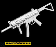 Hibryd Mp5