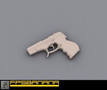 Seburo M-5