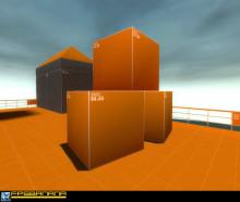 crate 64x64