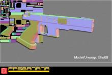 Fiocchi .22 LR Pistol