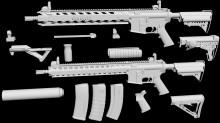 UAR-556