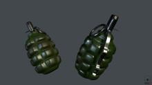 Grenade G1