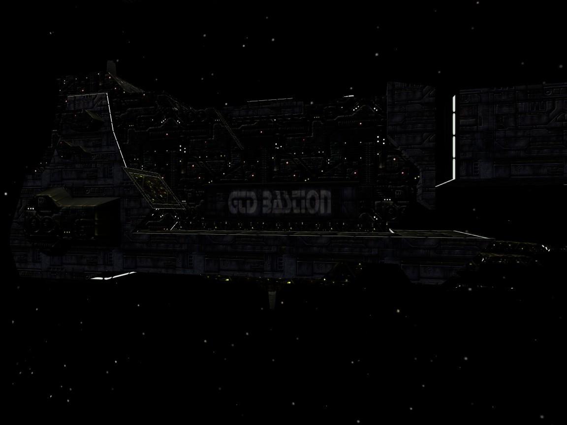 Freespace 2 capships models other misc gamebanana for 11975 sunshine terrace