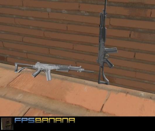 Fara 83