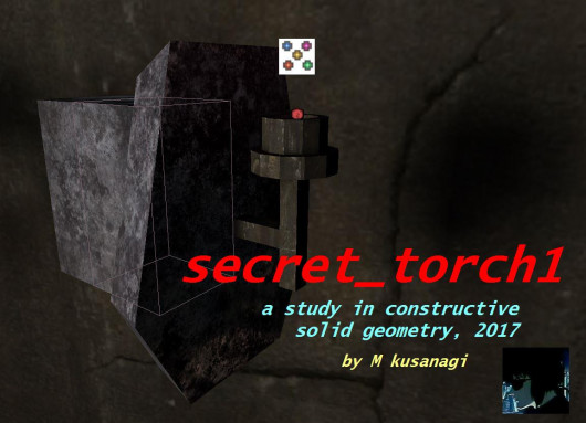secret_torch1