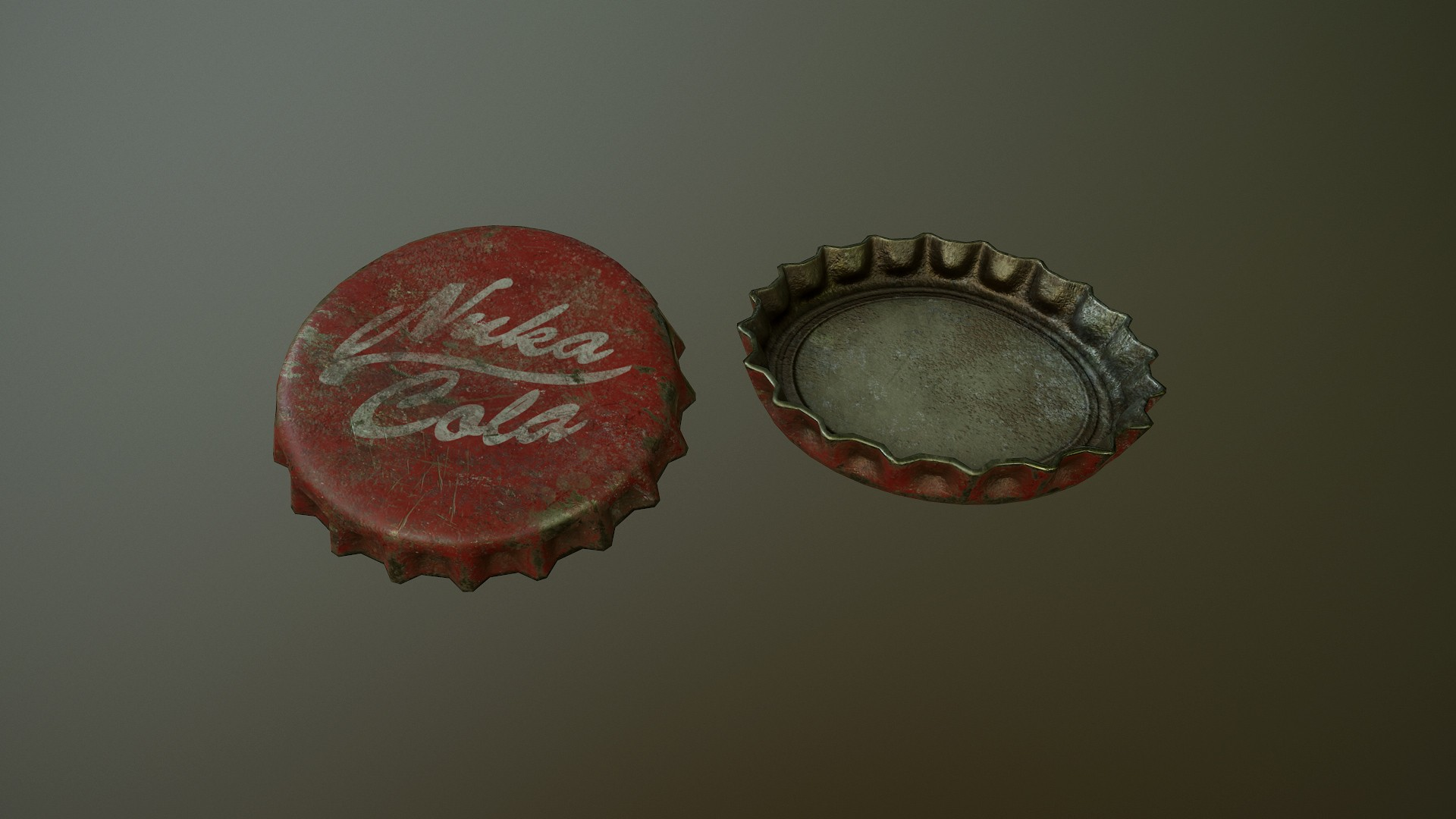 Image Result For Fallout Nuka