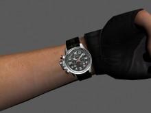 Air Forces Watch Model screenshot #4