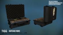 NUKULAR BOMB Model preview