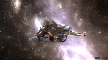 Bio-Tech Alien Weapon preview