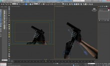 P35 Animations preview