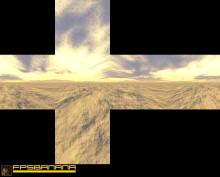 New SC4.0 Feature Announcements & Screenshots!