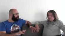 [RUS] Ответы разработчиков