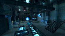 Prospekt: Opposing Force Fan Sequel Released