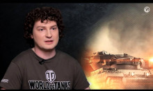 [RUS] Ответы разработчиков/Новые танки