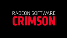 AMD Releases VR-Ready Crimson Driver