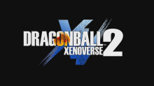 Dragon Ball Xenoverse 2 Announced