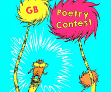 Game Poetry Contest Winners