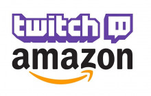 Twitch Prime now FREE with Amazon Prime