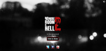 No More Room in Hell 2 Announced!