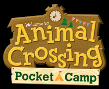 Animal Crossing: Pocket Camp Released Globally