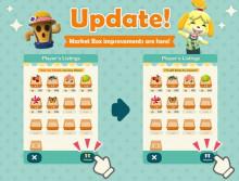 v1.5.0 Update & Digby's Hammock