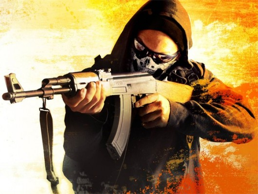 The end of CSGO gambling?