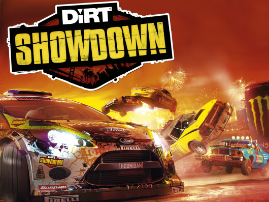 Dirt Free on Steam
