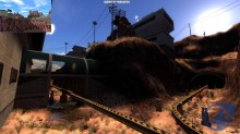 Operation Black Mesa/Guard Duty: 2015 Media Release News preview