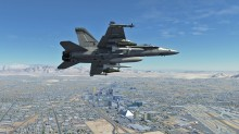 DCS: World Future News preview