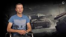 [RUS] Ответы разрабо�<br>�чиков News preview