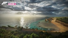 Forza Horizon 3 Announced News preview