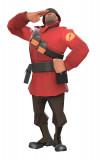 Original Soldier