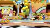 Super Smash Brothers. Repainted