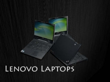 Laptops and MacBooks Pack
